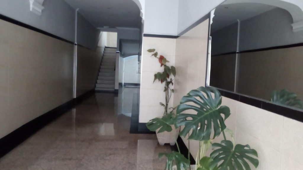 Mantenimiento de ascensor en comunidad de propietarios de Valladolid