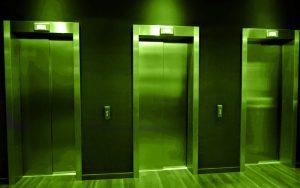 Como ahorrar en el mantenimiento del ascensor