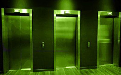 Cómo ahorrar en el mantenimiento del ascensor